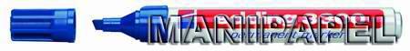 ROTULADOR Mod. 3300 ED3300003 Azul Biselada 1