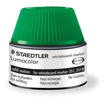 TINTERO CARGADOR 488 51 ST488-51-5 Verde