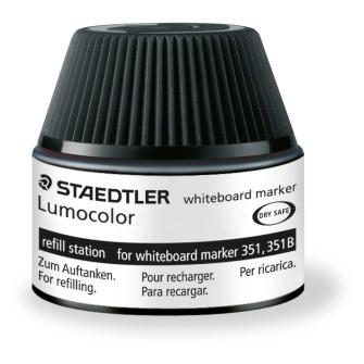 TINTERO CARGADOR 488 51 ST488-51-9 Negro