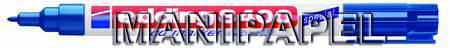 ROTULADOR Mod. 8400 CD ED8400A Azul 1