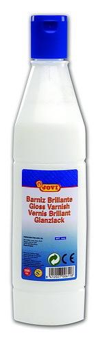 BARNIZ BRILLANTE JOVI J625 500 ml