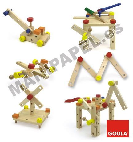 SUPER CONSTRUCCIÓN GOULA-50132