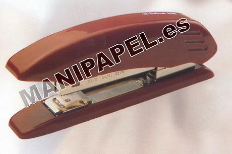 GRAPADORA Mod. 635