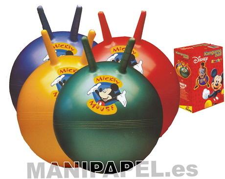 KANGURO BALL