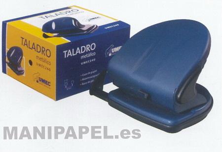 TALADROS UMEC 240