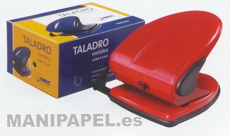 TALADROS UMEC 260