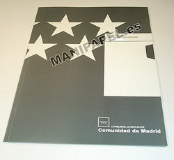 CARPETA COMUNIDAD DE MADRID USO INTERNO