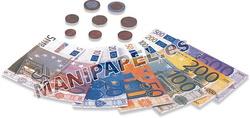 CARTERA EURO