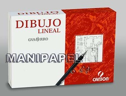 PAPEL MARCA MAYOR (D. LINEAL)
