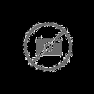 ROTULADORES ACUARELABLES (12 unidades)