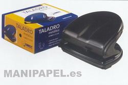 TALADROS UMEC 220