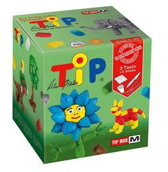 TIP BOX M