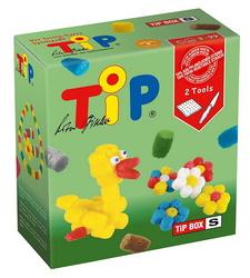 TIP BOX S